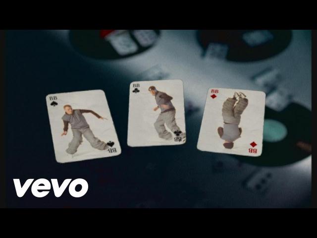 Bomfunk MCs - B-Boys Fly Girls
