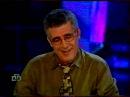 Тушите свет - Выпуск 08 Только хорошие новости 2001
