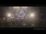Adept - At Least Give Me My Dreams Back - Live 17.09.2015