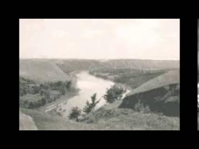 Żegluga. Sonety krymskie - Adam Mickiewicz ( audiobook pl )