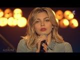 Alcaline, le Mag Louane - Avenir en live