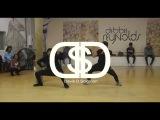 Devin Solomon Choreography | G. Dep - Special Delivery