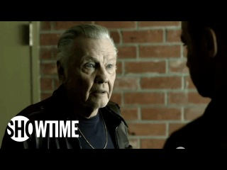 Ray Donovan (Liev Schreiber) | 'I Know These Guys' Official Clip | Emmy® Nominee