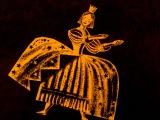 Igor Stravinsky L'Histoire du soldat
