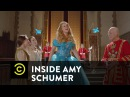 Внутри Эми Шумер Inside Amy Schumer 2013 Трейлер