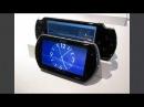 Обзор Sony psp 1000 2000 3000 go street с точки зрения пользователя.mp4