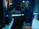 Skip (Heath Ledger) - Lords Of Dogtown