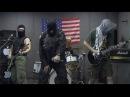 ВИА Cannibal Bonner - Херовый бунт