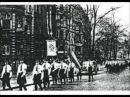 Русские Фашистские/НС движения Russian Fascist /NS Movement to 1945