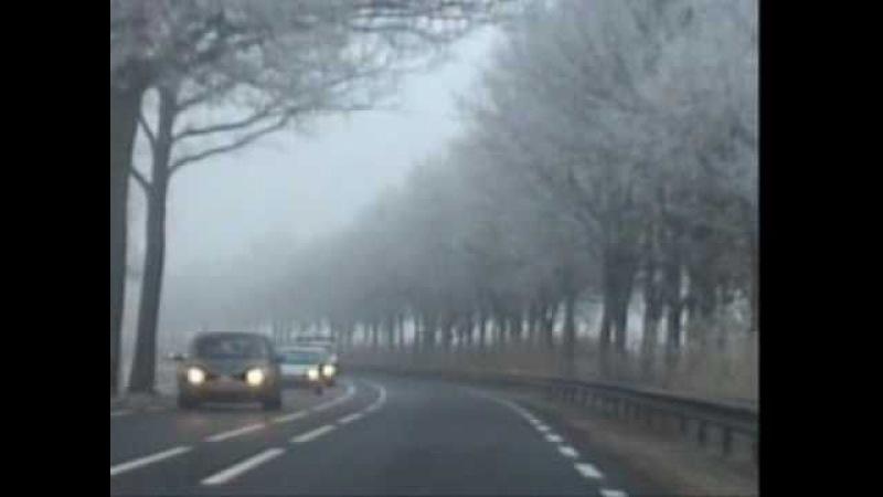Chris Rea Driving Home For Christmas Bigband Version