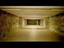 Walkie T. ft. .O†rix - .джоуи кьюсак [I N S P I R E D]