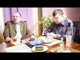Заявлениями Кадырова возмущёны депутат Лаврентий Августович и его помощник Шур...