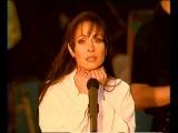 Марина Хлебникова - фильм-концерт