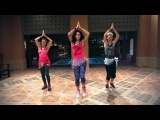 Zumba® with Celina - HABIBI I NEED YOUR LOVE (SHAGGY, MOHOMBI, FAYDEE, COSTI)