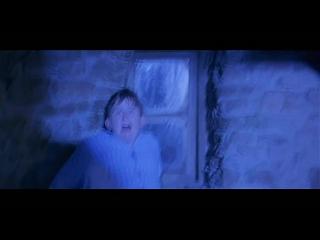 Гарри Поттер и философский камень/Harry Potter and the Sorcerer's Stone (2001) Трейлер №2