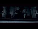 Гарри Поттер и Дары Смерти Часть II/Harry Potter and the Deathly Hallows: Part 2 (2011) ТВ-ролик №4