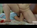 русская дочка поздравила маму с днем матери рукой в пизде по локоть. инцест ferro network fisting mature milf фистинг incest bbw
