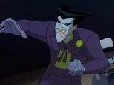 Супермен и Бэтмен_ против Джокера  (1997) [360p]