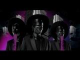 Децл / Detsl aka Le Truk - MXXXIII (10:33) (feat. Imal) [english version]