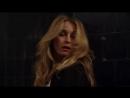 Поворот не туда 6: Последний курорт  Wrong Turn 6: Last Resort (2014) BDRip 720p