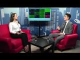 TeleTrade: Утренний обзор, 13.01.2016 - Интерес к рисковым активам возвращается