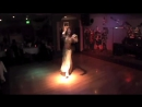 Maria - belly dance - Novel Story Tanyeli