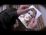 Это видео создал гений Джим Керри лучший
