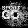 SportGO - экипировка для бокса и единоборств