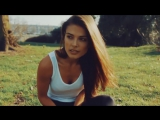 Jennifer Paige - Crush (Mahmut Orhan Remix)