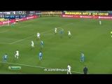 Эмполи 0:1 Интер | Итальянская Серия А 2015/16 | 18-й тур | Обзор матча