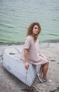Елена Таловская