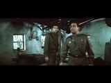 Освобождение. Фильм 2 - Прорыв (1969)