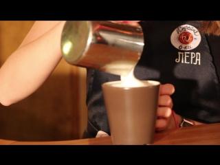 Кофейня Шестерки