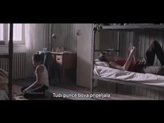 (2015) Фильм о ребенке-маугли,
