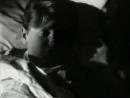 Mutterlied 1937 mit Gigli und Cebotari Deutsch