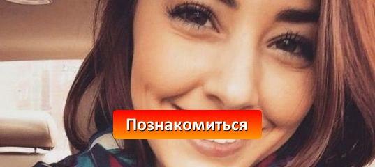 Знакомства в саратове для секса входяшие в проект mamba секс знакомства сделайте куниллингус в москве