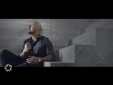 Massari feat Mia Martina - What About The Love