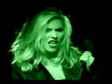 Blondie-Maria