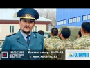 KDL olymp ARMY Full HD Rus 59 79 59