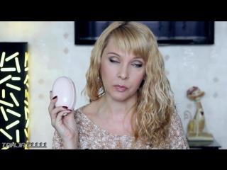 Очищающее мыло «3 в 1» TimeWise, Mary Kay Тольятти