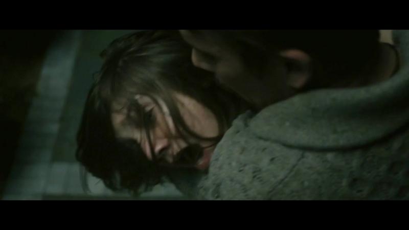 Синистер / Sinister (2012) ТРЕЙЛЕР.