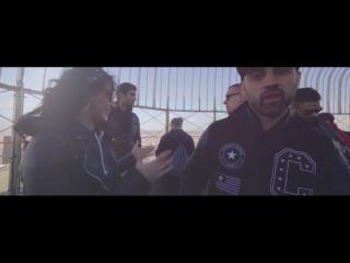 Artik pres. Asti feat. DJ Loyza The Kidd - Кто я тебе