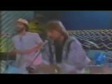 Musica de los 80s. ITALO DISCO