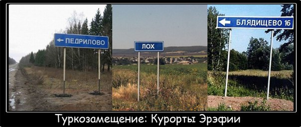 """""""Российские солдаты воюют с нами, """"кадыровцы"""" и наемники из разных стран. Здесь недалеко их трупы валяются"""", - украинские бойцы возле Горловки - Цензор.НЕТ 5602"""