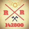 Радио-рубка 142800