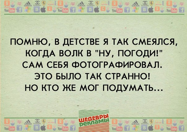 http://cs629207.vk.me/v629207571/1a/QiVgbWomvCg.jpg