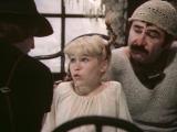 | ☭☭☭ Детский – Советский фильм | Пеппи Длинный чулок | 1984 |