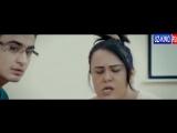 9 Raqamli Bemor uzbek kino 2016 Uz-Kino.Ru saytda tez kunda
