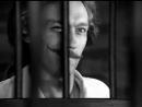 Тот самый Мюнхгаузен. Сцена в тюрьме. Интуитивная беседа