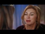 Ради любви я все смогу 50 серия / 30.12.2015 / Kino-Home.TV